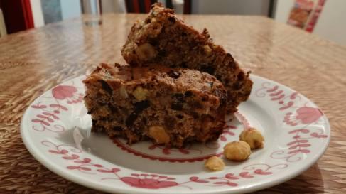 Ultimate Christmas Fruitcake / Најубав божиќен колач
