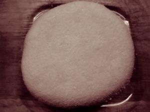 almondcheese