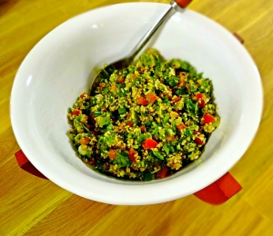 Tabbouleh Salad final