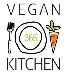 Vegan365Kitchen