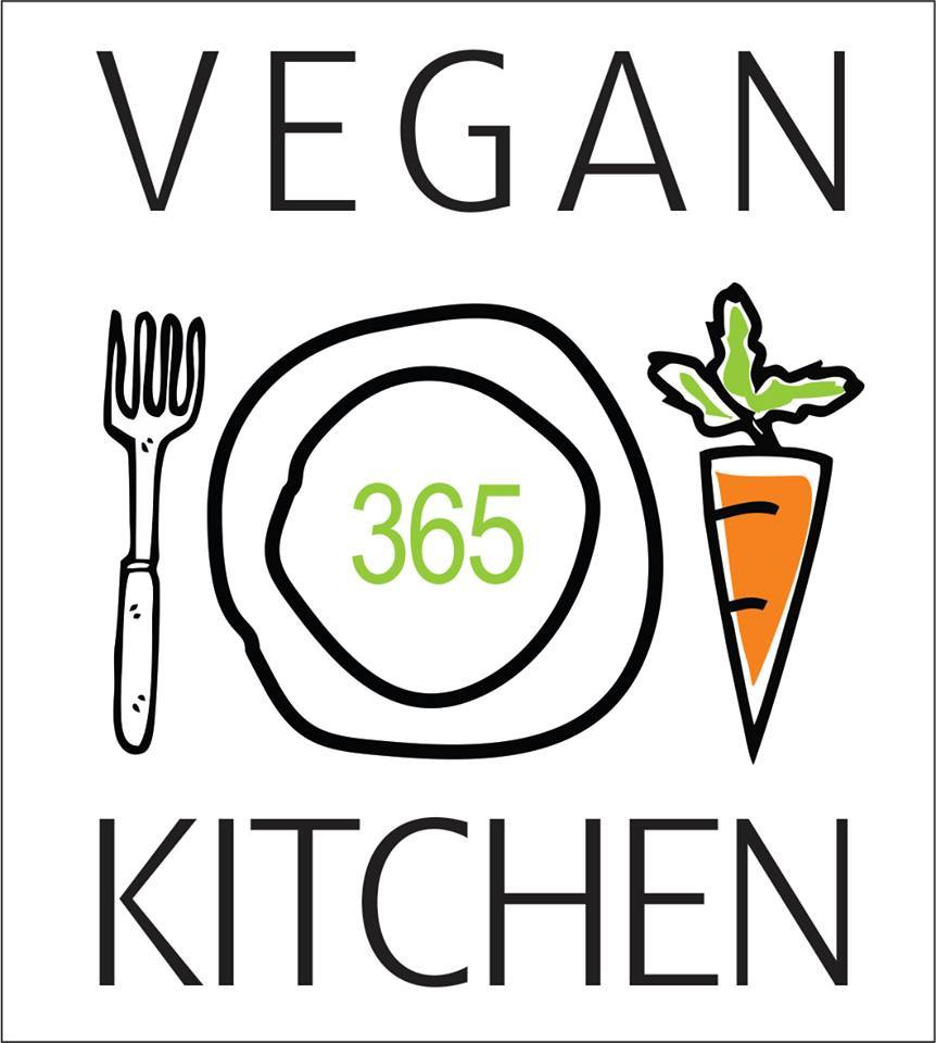 Vegan365Kitchen