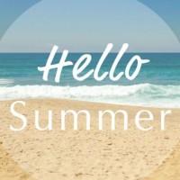 Summer Holidays 2019 / Летен одмор 2019